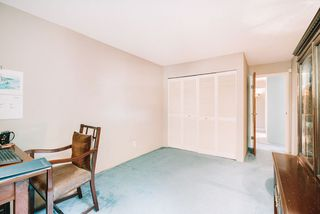 """Photo 6: 101 333 WETHERSFIELD Drive in Vancouver: South Cambie Condo for sale in """"LANGARA COURT"""" (Vancouver West)  : MLS®# R2467887"""