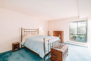 """Photo 11: 101 333 WETHERSFIELD Drive in Vancouver: South Cambie Condo for sale in """"LANGARA COURT"""" (Vancouver West)  : MLS®# R2467887"""