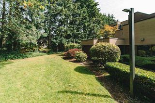 """Photo 18: 101 333 WETHERSFIELD Drive in Vancouver: South Cambie Condo for sale in """"LANGARA COURT"""" (Vancouver West)  : MLS®# R2467887"""