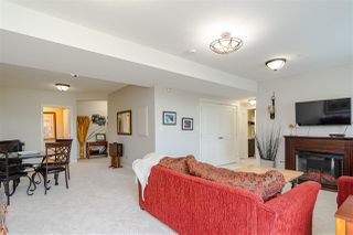 """Photo 26: 52 36260 MCKEE Road in Abbotsford: Abbotsford East Townhouse for sale in """"Kings Gate"""" : MLS®# R2470356"""