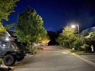 """Photo 37: 52 36260 MCKEE Road in Abbotsford: Abbotsford East Townhouse for sale in """"Kings Gate"""" : MLS®# R2470356"""