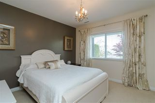 """Photo 29: 52 36260 MCKEE Road in Abbotsford: Abbotsford East Townhouse for sale in """"Kings Gate"""" : MLS®# R2470356"""