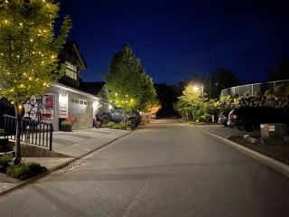 """Photo 36: 52 36260 MCKEE Road in Abbotsford: Abbotsford East Townhouse for sale in """"Kings Gate"""" : MLS®# R2470356"""