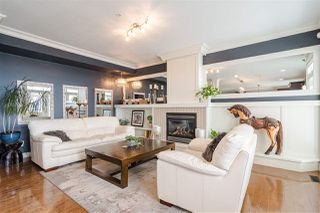 """Photo 3: 52 36260 MCKEE Road in Abbotsford: Abbotsford East Townhouse for sale in """"Kings Gate"""" : MLS®# R2470356"""
