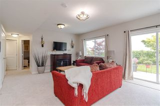 """Photo 24: 52 36260 MCKEE Road in Abbotsford: Abbotsford East Townhouse for sale in """"Kings Gate"""" : MLS®# R2470356"""