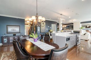 """Photo 6: 52 36260 MCKEE Road in Abbotsford: Abbotsford East Townhouse for sale in """"Kings Gate"""" : MLS®# R2470356"""