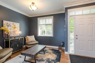 """Photo 21: 52 36260 MCKEE Road in Abbotsford: Abbotsford East Townhouse for sale in """"Kings Gate"""" : MLS®# R2470356"""