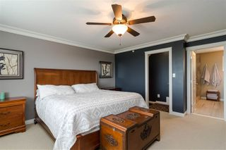 """Photo 18: 52 36260 MCKEE Road in Abbotsford: Abbotsford East Townhouse for sale in """"Kings Gate"""" : MLS®# R2470356"""