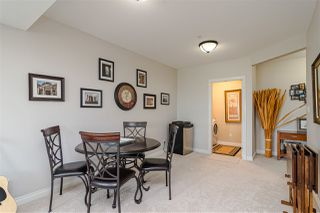 """Photo 27: 52 36260 MCKEE Road in Abbotsford: Abbotsford East Townhouse for sale in """"Kings Gate"""" : MLS®# R2470356"""