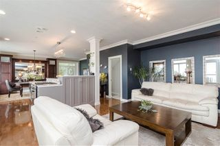 """Photo 11: 52 36260 MCKEE Road in Abbotsford: Abbotsford East Townhouse for sale in """"Kings Gate"""" : MLS®# R2470356"""