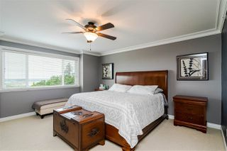 """Photo 16: 52 36260 MCKEE Road in Abbotsford: Abbotsford East Townhouse for sale in """"Kings Gate"""" : MLS®# R2470356"""
