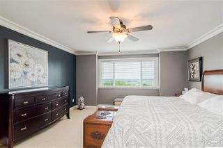 """Photo 17: 52 36260 MCKEE Road in Abbotsford: Abbotsford East Townhouse for sale in """"Kings Gate"""" : MLS®# R2470356"""