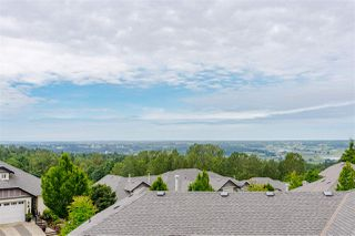 """Photo 13: 52 36260 MCKEE Road in Abbotsford: Abbotsford East Townhouse for sale in """"Kings Gate"""" : MLS®# R2470356"""
