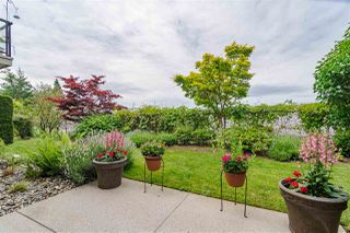 """Photo 31: 52 36260 MCKEE Road in Abbotsford: Abbotsford East Townhouse for sale in """"Kings Gate"""" : MLS®# R2470356"""