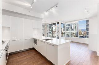 "Photo 9: 608 108 E 1ST Avenue in Vancouver: Mount Pleasant VE Condo for sale in ""Meccanica"" (Vancouver East)  : MLS®# R2475354"