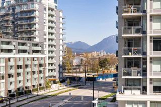 "Photo 16: 608 108 E 1ST Avenue in Vancouver: Mount Pleasant VE Condo for sale in ""Meccanica"" (Vancouver East)  : MLS®# R2475354"