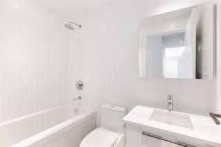 "Photo 19: 608 108 E 1ST Avenue in Vancouver: Mount Pleasant VE Condo for sale in ""Meccanica"" (Vancouver East)  : MLS®# R2475354"