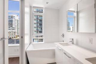 "Photo 5: 608 108 E 1ST Avenue in Vancouver: Mount Pleasant VE Condo for sale in ""Meccanica"" (Vancouver East)  : MLS®# R2475354"