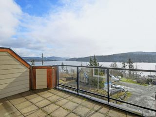 Photo 4: 6564 Goodmere Rd in Sooke: Sk Sooke Vill Core Row/Townhouse for sale : MLS®# 834288