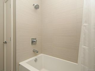 Photo 19: 6564 Goodmere Rd in Sooke: Sk Sooke Vill Core Row/Townhouse for sale : MLS®# 834288