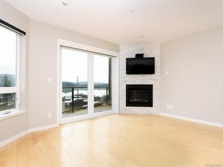 Photo 5: 6564 Goodmere Rd in Sooke: Sk Sooke Vill Core Row/Townhouse for sale : MLS®# 834288