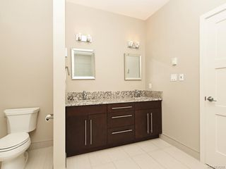 Photo 14: 6564 Goodmere Rd in Sooke: Sk Sooke Vill Core Row/Townhouse for sale : MLS®# 834288