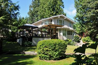 Photo 30: 13412 232 Street in Maple Ridge: Silver Valley House for sale : MLS®# R2479821