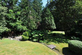 Photo 24: 13412 232 Street in Maple Ridge: Silver Valley House for sale : MLS®# R2479821
