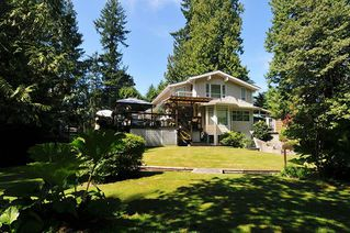 Photo 27: 13412 232 Street in Maple Ridge: Silver Valley House for sale : MLS®# R2479821