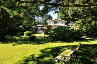 Photo 29: 13412 232 Street in Maple Ridge: Silver Valley House for sale : MLS®# R2479821