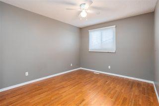 Photo 11: 4103 18 Avenue in Edmonton: Zone 29 House for sale : MLS®# E4213630