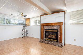Photo 14: 4103 18 Avenue in Edmonton: Zone 29 House for sale : MLS®# E4213630