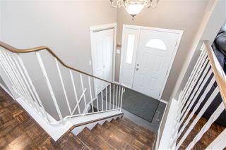 Photo 2: 4103 18 Avenue in Edmonton: Zone 29 House for sale : MLS®# E4213630