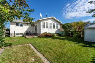 Photo 21: 4103 18 Avenue in Edmonton: Zone 29 House for sale : MLS®# E4213630