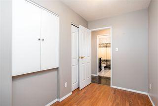 Photo 13: 4103 18 Avenue in Edmonton: Zone 29 House for sale : MLS®# E4213630