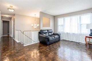 Photo 3: 4103 18 Avenue in Edmonton: Zone 29 House for sale : MLS®# E4213630
