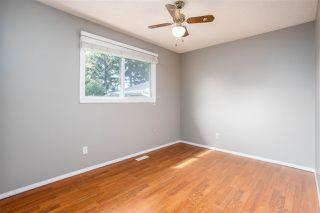 Photo 9: 4103 18 Avenue in Edmonton: Zone 29 House for sale : MLS®# E4213630