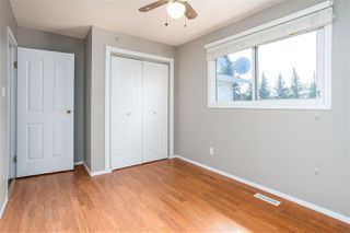 Photo 10: 4103 18 Avenue in Edmonton: Zone 29 House for sale : MLS®# E4213630