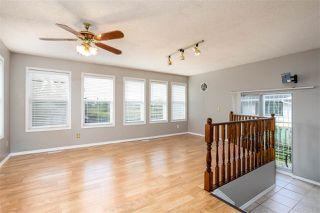 Photo 8: 4103 18 Avenue in Edmonton: Zone 29 House for sale : MLS®# E4213630