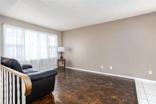 Photo 4: 4103 18 Avenue in Edmonton: Zone 29 House for sale : MLS®# E4213630