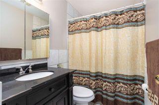 Photo 15: 4103 18 Avenue in Edmonton: Zone 29 House for sale : MLS®# E4213630