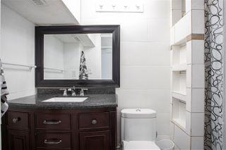 Photo 17: 4103 18 Avenue in Edmonton: Zone 29 House for sale : MLS®# E4213630