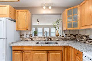 Photo 7: 4103 18 Avenue in Edmonton: Zone 29 House for sale : MLS®# E4213630