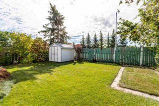 Photo 20: 4103 18 Avenue in Edmonton: Zone 29 House for sale : MLS®# E4213630