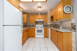 Photo 6: 4103 18 Avenue in Edmonton: Zone 29 House for sale : MLS®# E4213630