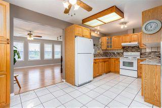 Photo 5: 4103 18 Avenue in Edmonton: Zone 29 House for sale : MLS®# E4213630