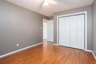 Photo 12: 4103 18 Avenue in Edmonton: Zone 29 House for sale : MLS®# E4213630