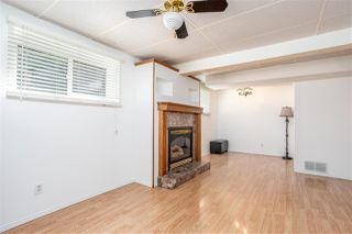 Photo 16: 4103 18 Avenue in Edmonton: Zone 29 House for sale : MLS®# E4213630