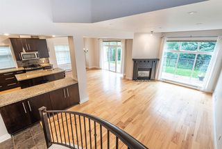 """Photo 22: 30 40750 TANTALUS Road in Squamish: Tantalus House 1/2 Duplex for sale in """"Meighan Creek"""" : MLS®# R2497170"""