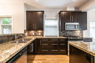 """Photo 7: 30 40750 TANTALUS Road in Squamish: Tantalus House 1/2 Duplex for sale in """"Meighan Creek"""" : MLS®# R2497170"""